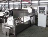 ステンレス鋼機械を作る新しいデザインパスタ