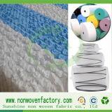 Ткань PP Nonwoven для тюфяка