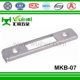 Inarcamento della serratura dell'acciaio inossidabile 304 con ISO9001 (MKB-07)