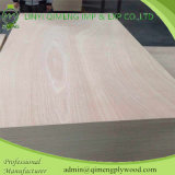 Hot Saleの1220X2440X1.6-18mm Poplar Commercial Plywood