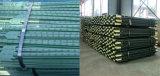 탄소 강철 담 포스트, 포스트 말뚝, Y 포스트