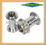 Ar15中央機械装置部品はエンジン部分を供給する