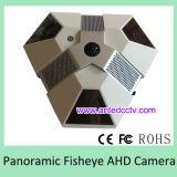 Камера слежения 360 градусов панорамная с объективом Fisheye 720p 960p 1080P