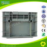 контейнер/ящики/клети евро 300*200*148mm горячие продавая