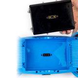 Самокат 2 UL2272 новый электрический Bluetooth Hoverboard электрический катит внутри шток в пакгаузе USA/Europe