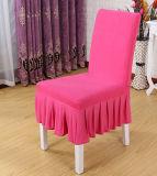 Новое конференция типа, гостиница, Wedding крышка стула Spandex высокого качества