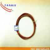 Провод термопары с производителем ISO9001/RoHS изоляции TNX TPX FEP