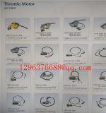 小松猫の機械装置のツールの予備品オイルシールキット