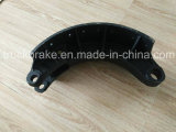 상업적인 Vehicle Brake Shoe 또는 Casting Brake Shoe 335 420 42 20/3354204220/Benz-170