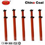 安定性のDwxのより大きい中断単一油圧支柱