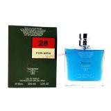 Perfume para homens, perfume esperto, boa qualidade, duradouro do cheiro