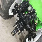 [أغريكلتثرل تركتور] [65هب] [فرم تركتور] [44ود] زراعة معدّ آليّ