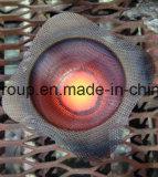 Maglia del silicone