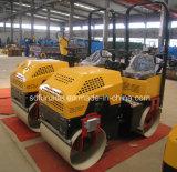 Управление рулем 1 тонны гидровлическое Ехать-на Compactor (FYL-880)