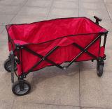 علاوة نوعية مركزيّ يطوي منفعة عربة عربة قابل للانهيار خارجيّة & داخليّ