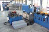 CNC трубы скашивая машина