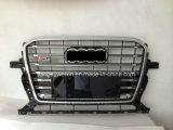 Chromé Avant Garde Grille pour Audi Sq5 2013 »