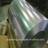 Bobina galvanizzata tuffata calda principale della lamiera di acciaio