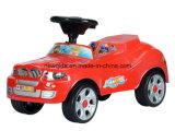 Passeio inteiro da roda de direção da música do preço no carro para o brinquedo do bebê