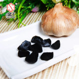 Neue Ankunft mit Qualitäts-Schwarz-Knoblauch für Verkauf 900g