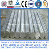 42CrMo Forged Alloy Steel Solid Bar