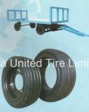 Neumático industrial de la fabricación profesional