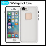 iPhone 6及び6 PlusのためのSuppper Slim Thin Universal Waterproof Case