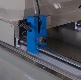 Пилы вырезывания профиля точности алюминиевые