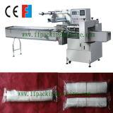 Machine à emballer complètement automatique de palier d'éponge (FFA)