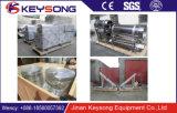Machine de développement de vente chaude de protéine texturisée de soja
