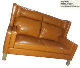 Sofà moderno per mobilia domestica (8018)