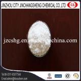 Sulfaat van het Ammonium van de Fabrikant van de meststof het Materiële