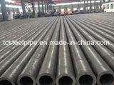 Spitzenverkaufs-legierter Stahl-nahtloses Gefäß API-5L ASTM A199-T22
