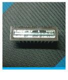 Überzogener Ilx526A CCD-linearer Bild-UVfühler für CCD-Spektrometer