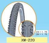 판매를 위한 새로운 디자인 Drable 도로 자전거 타이어/관