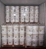 Sulfato estañoso químico de la superficie de metal