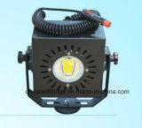 A tecnologia a mais nova Graphene do poder superior que refrigera a luz da pesca do módulo do diodo emissor de luz
