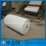 Toletta della guida della macchina di fabbricazione di carta di Cina/macchina carta velina
