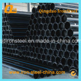 SDR13.6 1.25MPa HDPE100 Pipe voor Water Supply