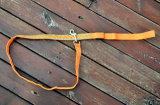 高品質ナイロンLED犬の鉛の鎖