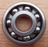 Fábrica profunda de Kaydon 6205 NACHI China do rolamento de esferas do sulco