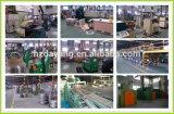Collegare di saldatura estratto la parte centrale da cambiamento continuo di MIG dell'acciaio inossidabile Er307