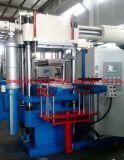 Pers van het Afgietsel van de Injectie van de Hoogste Kwaliteit van China de Rubber/de RubberPers van de Injectie/de RubberMachine van de Injectie