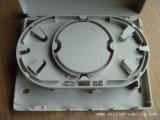 3 포트 소형 FTTH 광섬유 상자