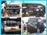 Alimentador de /Compact/Agricultural de la granja de la alta calidad de la fuente con en línea de cuatro cilindros L-4 (motor)