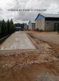 Weighbridge 100ton