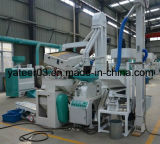 Customerized Rice Milling Machine. Husker. Separador de arroz