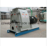 Gutes Quality Water Drop Hammer Mill in China