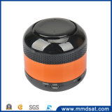 Multifuction maximum-298 Mini Draadloze Spreker Bluetooth