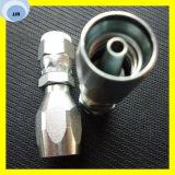 [ر5] نسيج [هوس فيتّينغ] تركيب قابل للاستعمال تكرارا تركيب قابل للفصل 26718